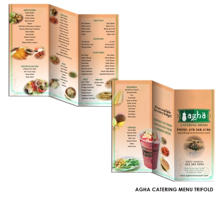 AGHA-TRIFOLD_catering_menu